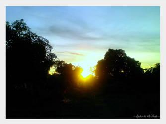 another morning... by whitedaisy4alisha