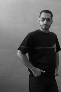 formalART's Profile Picture