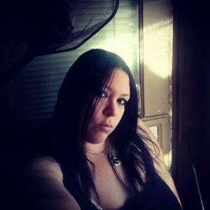 katarinna's Profile Picture