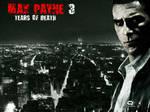 Max payne 3 By Lorenzo55