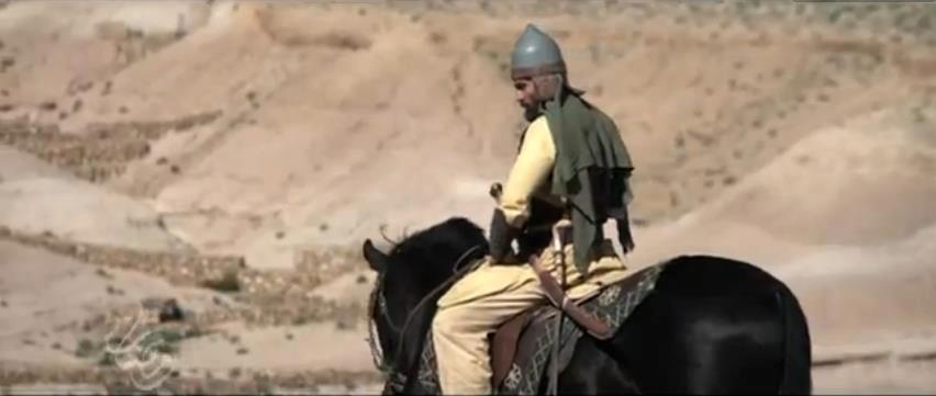 Умар ибн аль хаттаб смотреть онлайн 17 фотография