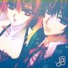 rima_x_shiki_icon_by_rikku923-d420skb