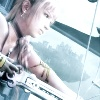 Serah Icon 3 by Rikku923