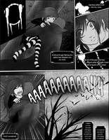 Cold Blood Cravings page 10 by NikkieHale