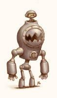 Chompbot 2
