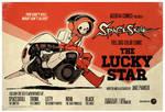 Spaceskul: The Lucky Star