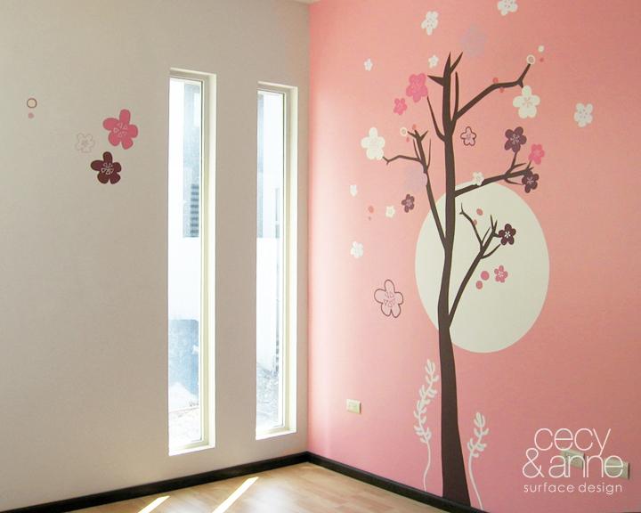 cherry blossom by islasmowin
