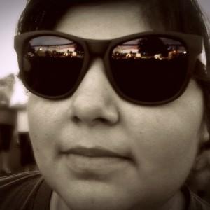 AlterPoser's Profile Picture