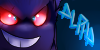 Alpha group icon thingy by PhantomCat