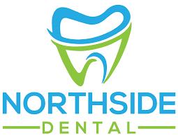 Northside Dental Logo