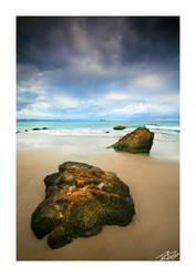 byron beach by dannyp5000