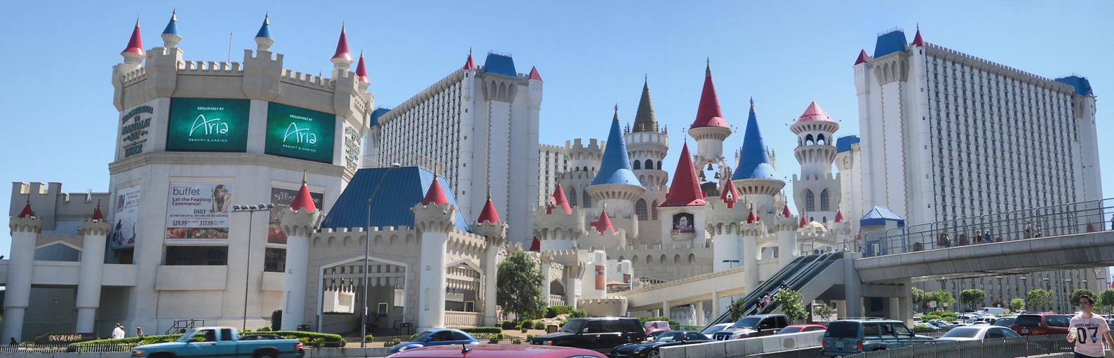 casino net world daily