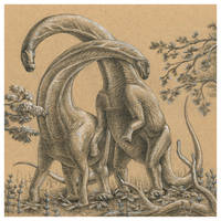 Dinosaurs 2020: Abdaranurus barsboldi
