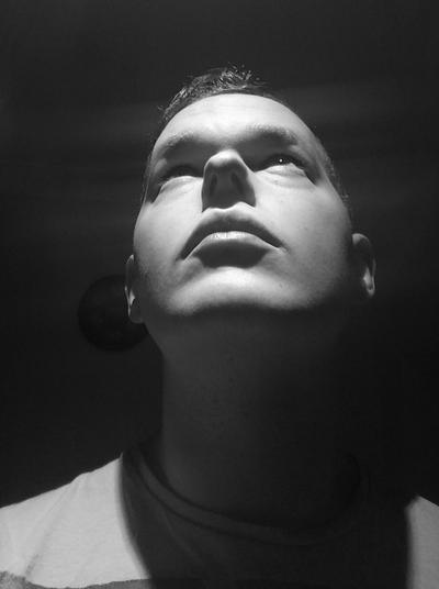 OROW2's Profile Picture