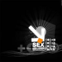 Sex by mfiorentino