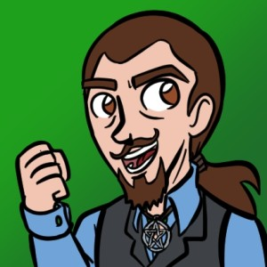 Vlad-Ravenfall's Profile Picture