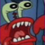 Krabs - SpongeBob Icon