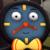 Tony - DHMIS Icon