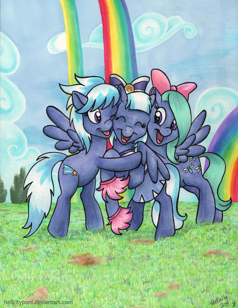 pony chat My little pony pony chat the must-see new show hosted by kids, for everypony.