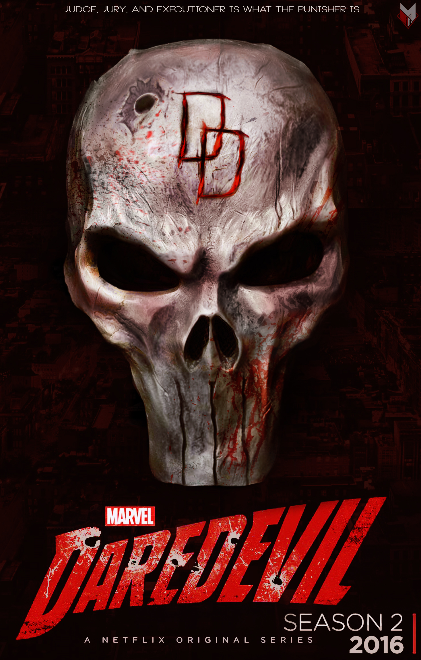 daredevil_season_2_poster__by_spidermonkey23-d8wxpjr.jpg