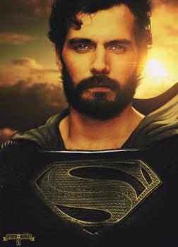 Death of Superman.
