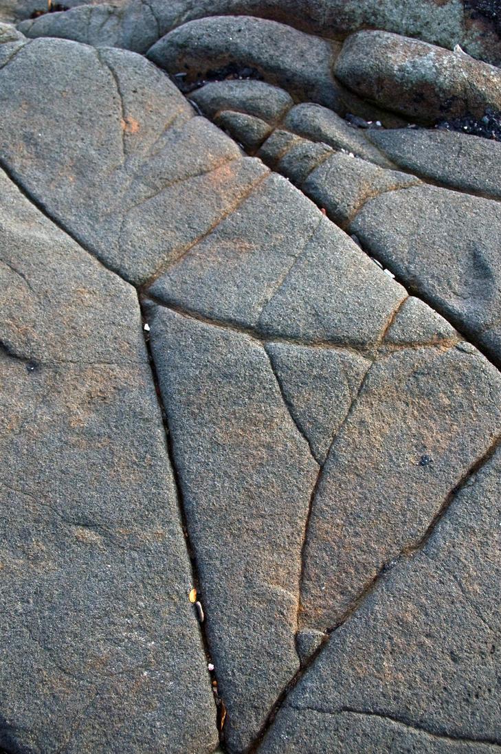 Rock Texture III by Beef-Stock