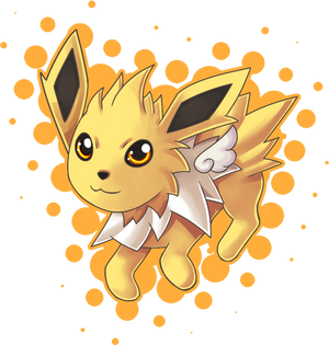 ...:Jolteon:...