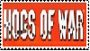 Hogs of War Stamp by Kell0x