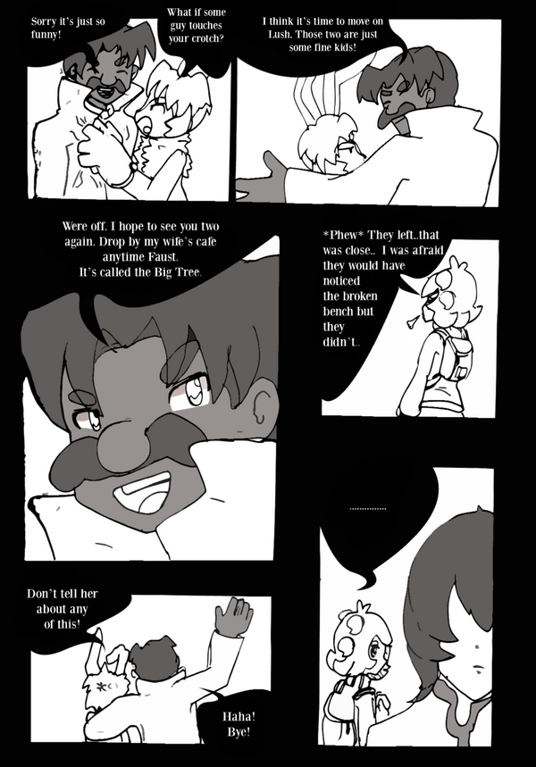 A new breeze in the morning haze page 07 by Kell0x