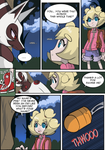 Linked page 25 by Kell0x