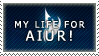 SC Protoss Stamp 1 by mrsquareplz