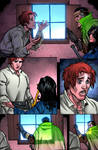 Wheel of Time nr5 pg 08