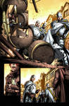 Wheel of Time 11 page 2