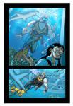 Marineman 1 page 11