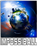Impossiball (Flat Earth)
