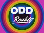 ODD Reality (Looney Tunes Logo)