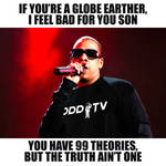 Matt Procella (memes) (54)