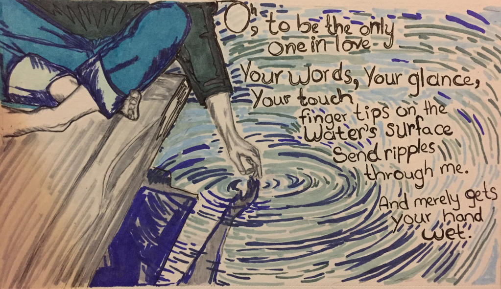 Poem by killerdevadasi30