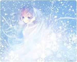 SnowQueen1st's Profile Picture