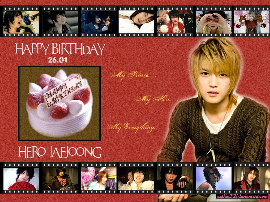 http://fc04.deviantart.net/fs23/i/2008/018/9/e/Happy_Birthday_Jaejoong_by_aethia321.jpg