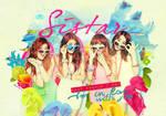 Sistar: Loving U