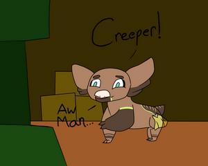 Month of moth memes part 5 Verity