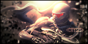 CrysisSig by Tidz