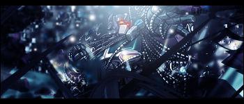 Optimus Primes Downfall