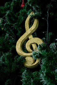 Christmas sounds II