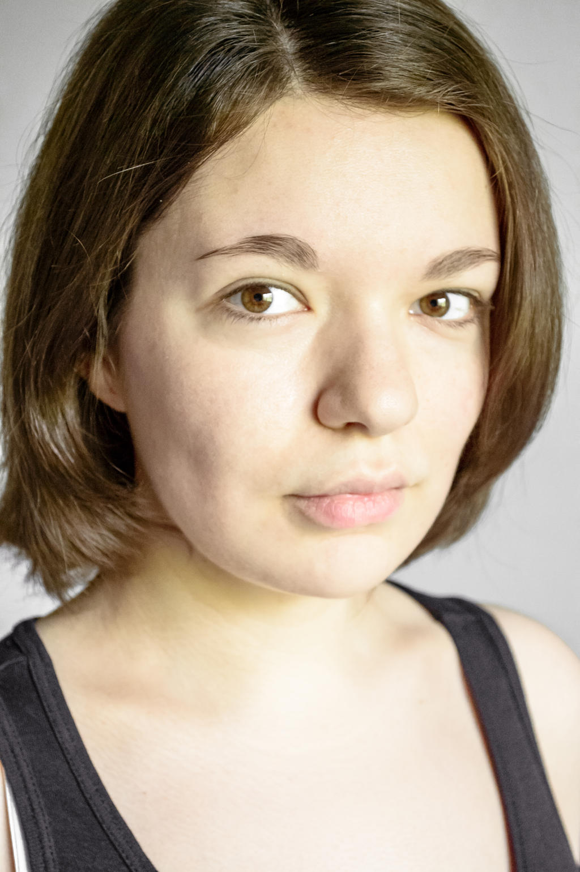 andrea-ioana's Profile Picture