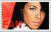 Aaliyah fan stamp by DNA-inkergurl