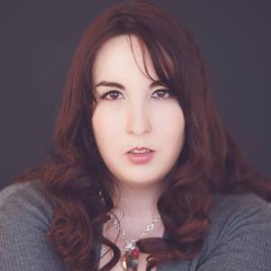 timestreason's Profile Picture