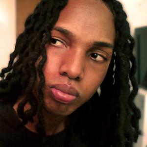 Ridd-Li's Profile Picture