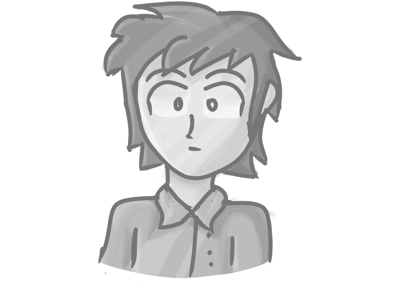 Why Can T I Draw This Poor Man By Cameo101 On Deviantart